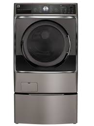 washer and dryer ratings 2017.  2017 Kenmore Elite 41072 Washing Machine With Washer And Dryer Ratings 2017 A