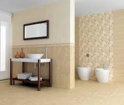 Unique Bathroom Tiles Modern Bathroom Tiles Tile Designs Modern Tile Bathroom Wood For