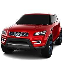 new car launches for 2014 in india10 awesome cars that will launch in 2014  Rediffcom Business