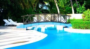 gunite pool cost. Gunite Pool Cost Beginners Guide To Pools Houston Tx