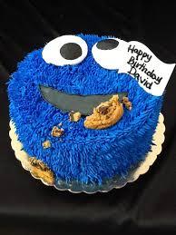9 16 Birthday Cakes For Boys Photo Blue 16th Birthday Cakes For