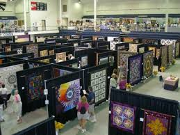 East Cobb Quilters' Guild, Marietta, GA: Home page & East Cobb Quilters' Guild Adamdwight.com