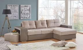 Beliani ha la più ampia scelta di arredi moderni di alta qualità, letti in pelle, divani letto e letti in tessuto a prezzi convenienti. Conforama Vergiate Divani Idee Per Decorare La Casa Divani Idee Di Interior Design