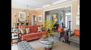 Best 14+ Living Room Color Ideas 17 Creative Ideas 2017 - Home ...