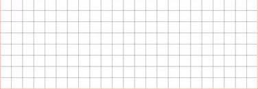 Входная контрольная работа по математике класс ПНШ 5 Найдите значение выражений