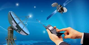 Image result for Wireless Communications