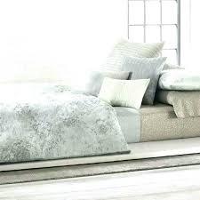 calvin klein comforters comforter set bedding white label bed sets sheet queen twin down alternative king calvin klein comforters
