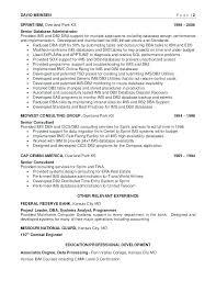 Entry Level Technical Writer Resume. Technical Writer Resume Sample ...