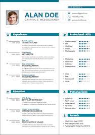 Phd cover letter biochemistry