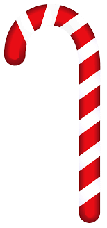candy cane clipart png. Wonderful Png View Full Size  In Candy Cane Clipart Png D