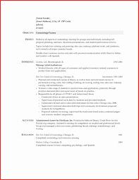 Complete Resume Format Therpgmovie