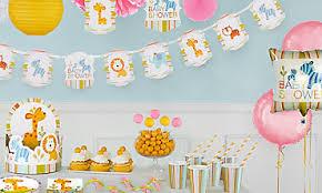 Best 25 Baby Shower Chair Ideas On Pinterest  Cute Baby Shower Baby Shower For Girls Decorations