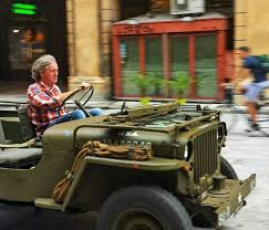 "17 best images about jeep willys old jeep rat rods thehammersmithsilverfox "" spaniel at speed driving what looks like a 1944 willys mb jeep"