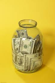 Банки снизили ставки по депозитам в валюте - Цензор.НЕТ 7857