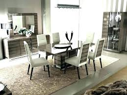 italy 2000 furniture. Contemporary Furniture Italy 2000 Furniture Made Dining  With Italy Furniture E