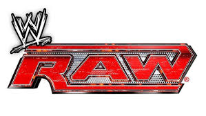 Small Picture USA Networks WWE Raw Expands to Three Hours Hollywood Reporter