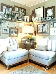 Den office design ideas Desk Small Nourishedsoulco Small Den Ideas Den Room Ideas Den Room Decorating Ideas Den Design
