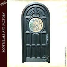 custom size exterior doors front made best of house images on door21