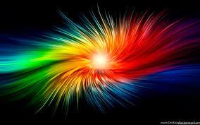 galaxy hd colorful. Perfect Colorful To Galaxy Hd Colorful U