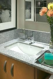 corian countertops cost cost cost per square foot throughout cost