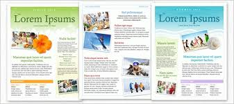 free microsoft publisher 31 microsoft publisher templates free samples examples format with