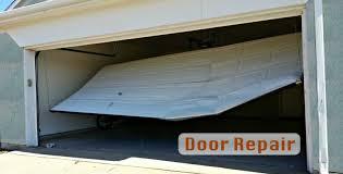 large size of garage door design aaa garage door repair garage door parts repair memphis
