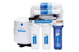 Máy lọc nước cao cấp của Mỹ giá bao nhiêu mua ở đâu ? - Wepar máy lọc nước  chất lượng hàng đầu Việt Nam công nghệ USA