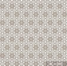 Arabic Pattern Wall Mural Vinyl Arabic Pattern