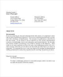 example of sales resume objective format sales resume objective statement examples