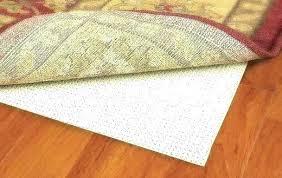 rug grip grips for wooden floors gripper tape anti slip non canada rug grip