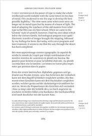 essay on rwanda genocide  essay on rwanda genocide