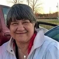 Obituary   Peggy Warren   Biggs Funeral Home LLC. & Biggs Chapel