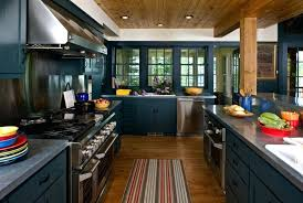 rustic kitchen cabinets. Rustic White Kitchen Cabinets Medium Size Of Cabinet Colors For How To Make .