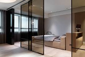Studio Apt Design Ideas Home Design Ideas - Tiny studio apartment layout