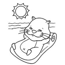 Hamster coloring pages printable see more images here : Top 25 Free Printable Hamster Coloring Pages Online