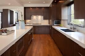 walnut kitchen cabinets modern f66 all about marvelous home decor ideas with walnut kitchen cabinets modern