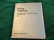 1992 vw cabriolet wiring diagram 1992 image wiring volkswagen fox auto seals on 1992 vw cabriolet wiring diagram
