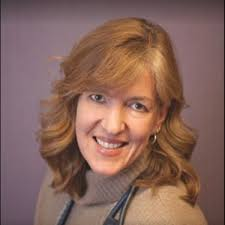 Sara Johnson, MD