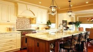 kitchen pendant lighting ideas. French Country Lighting Kitchen Wonderful Ideas Style Kitchens For Pendant