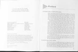 Digital Design 2nd Edition By Frank Vahid Digital Design By Frank Vahid Em Ingles While Most