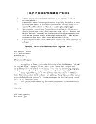 Formal Letter Writing Format Sample Formal Letter Format Formal ... pin sample recommendation letter for a preschool teacher anny imagenes .
