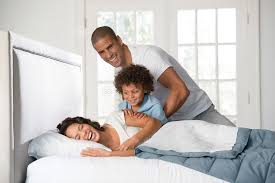 Man Shaped Pillow Top 6885 Reviews And Complaints About Select Comfort Sleep Number