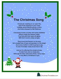 9 best Christmas Songs images on Pinterest | Christmas printables ...