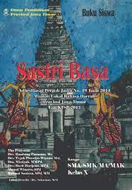Savesave buku fiqih kelas 11.pdf for later. Buku Paket Bahasa Jawa Kelas 10 Kurikulum 2013 Penerbit Erlangga Cara Golden