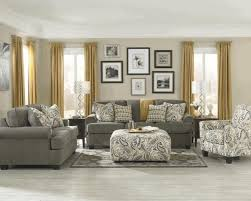 Design Guide How To Style A Sectional Sofa  Coffee Gray And HouseCoffee Table Ideas For Reclining Sofa