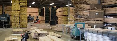 hardwood flooring manufacturer in new jersey rq floors
