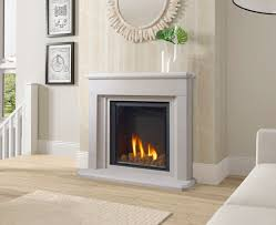 introducing our new paragon p9 gas fire to locate a paragon showroom near