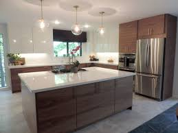 Waypoint Kitchen Cabinets Beautiful Kitchens Without Upper Cabinets