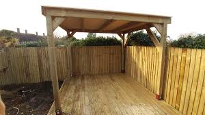 any size pergola is available now best of all is that we do it all measure and create exactly as you want it diffe design of pergolas is available