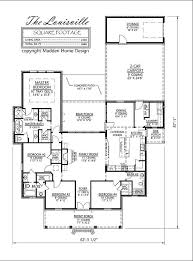 acadian style house plans. Best 25+ Madden Home Design Ideas On Pinterest | Acadian House . Style Plans